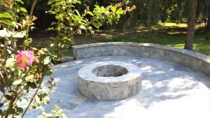 7 Flagstone Patio Ideas For Your Maryland Backyard