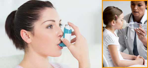 farmaci-controllo-asma