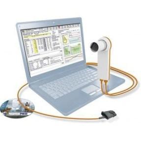 spirometria_s