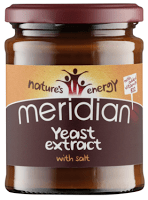 meridian-natural-yeast-extract-with-salt_productimageport