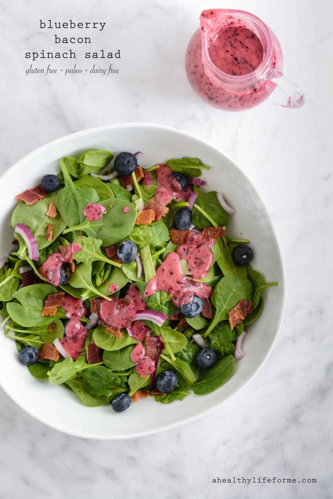 Blueberry-Bacon-Spinach-Salad-Recipe-