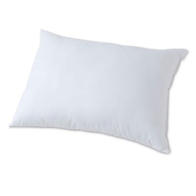 toddler all cotton mite proof pillow
