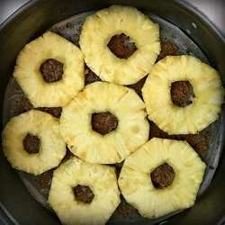 Pineapple rings-min