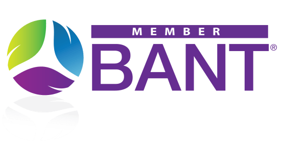 British Association of Nutritional Therapists (BANT)