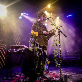 Cavetown live auf dem Eurosonic Norderslaag Festival 2019