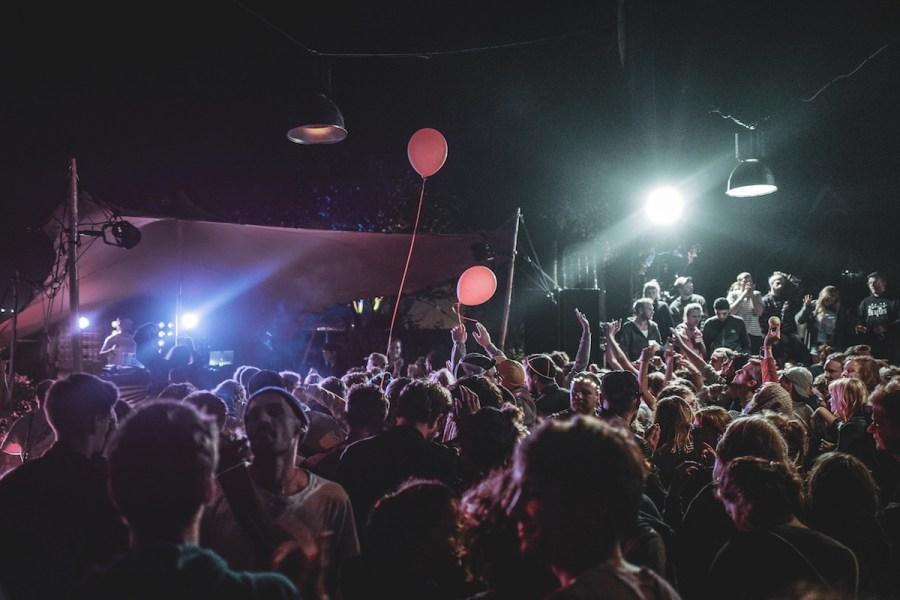 Skandalös Festival 2021