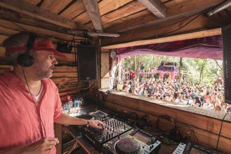 DJ Supermarkt, Firletanz 2021