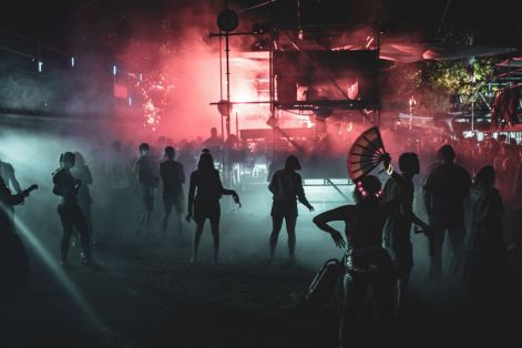Seelenschaukel 2021