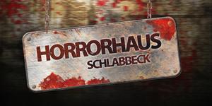 Horrorhaus Schlabbeck