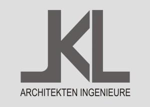 JKL Architekten_solo