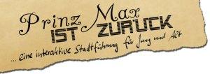 Prinz-Max-logo-mit-Papier_web