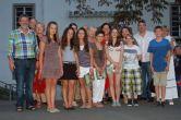 Gäste aus Tschernobyl