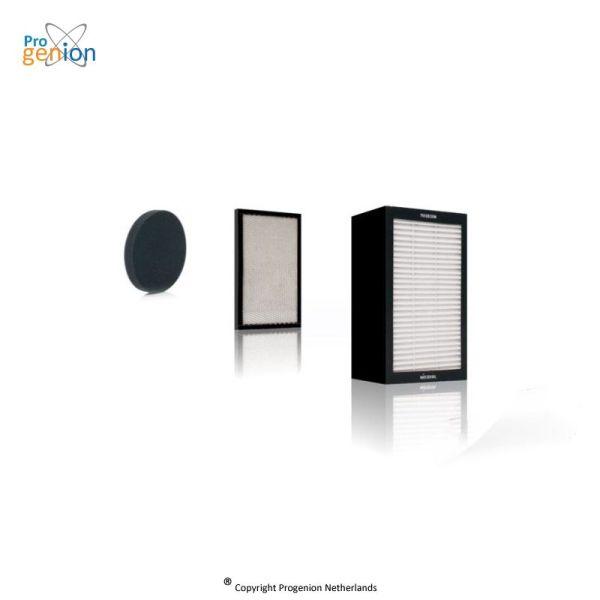 Filterset PR-603 Progenion