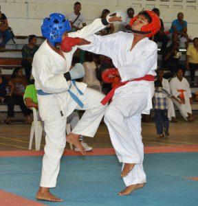 funakoshi-karate-toernooi-2016-2
