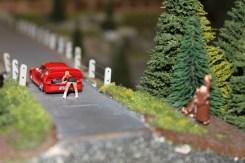 Miniaturwelt - Aussichten