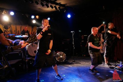 2018-04-17-Dog-Eat-Dog-Sputnikhalle-45-mw