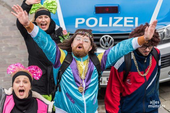 (Foto: Carsten Pöhler)