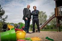 (Foto: ZDF / Thomas Kost)