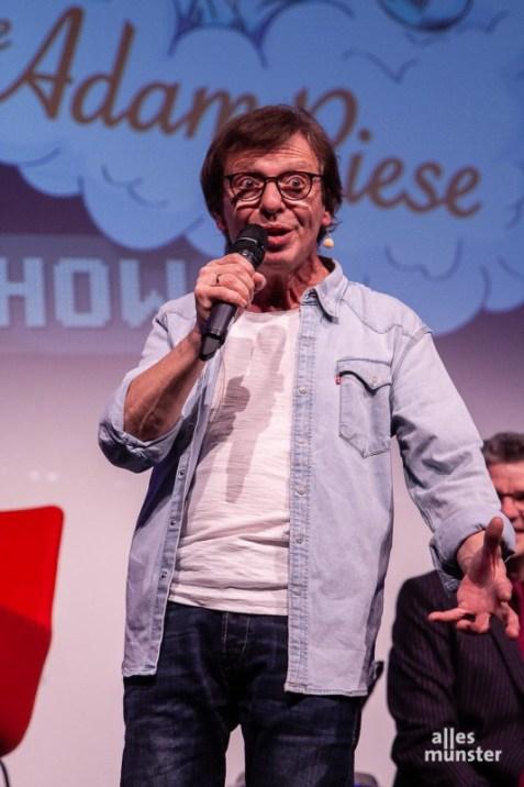 (Foto: Stephan Günther)