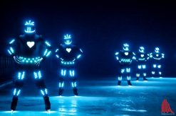 Holiday-On-Ice-jvg-113-je6