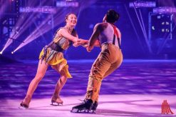 Holiday-On-Ice-jvg-158-je8