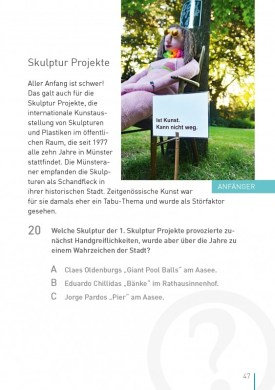 (Grafik: münstermitte medienverlag)