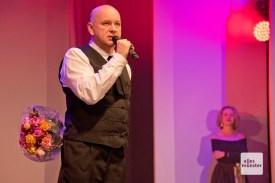 Peter von Wienhardt ist Professor für Klavier und Crossover, außerdem ist er Intendant der Aaserenaden (Foto: Michael Bührke)