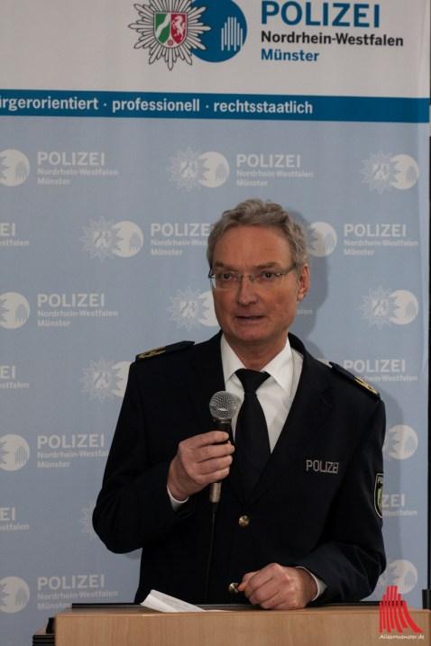Polizeiwache_Moltkestr_sg-2
