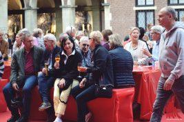 Roter Platz (12)