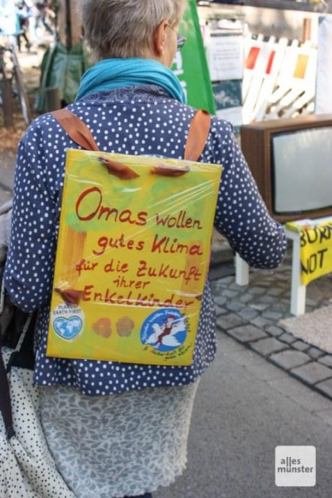 (Foto: ALLES MÜNSTER/je)