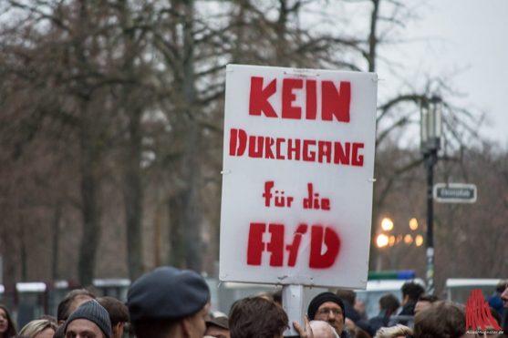 (Foto: Thomas Hölscher)