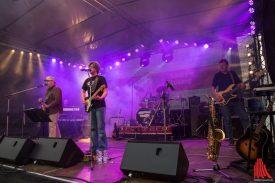 hafenfest-freitag_cabe-22