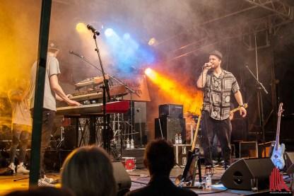 hafenfest_freitag_cosmo_klein_sg-4