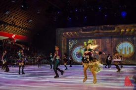 holiday_on_ice_2015-th-04