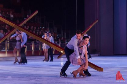 holiday_on_ice_2015-th-15