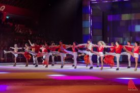 holiday_on_ice_2015-th-35