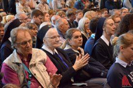 katholikentag_freitag-so-10