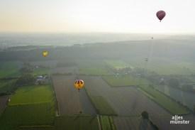 montgolfiade_2021-tvk-35