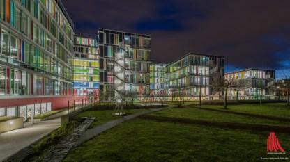 ms_bei_nacht_wf_weber-14