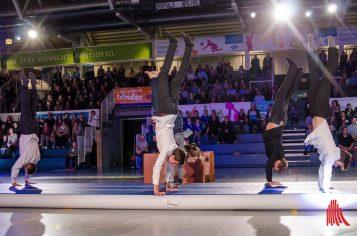 show_des_sports_2015-th-37