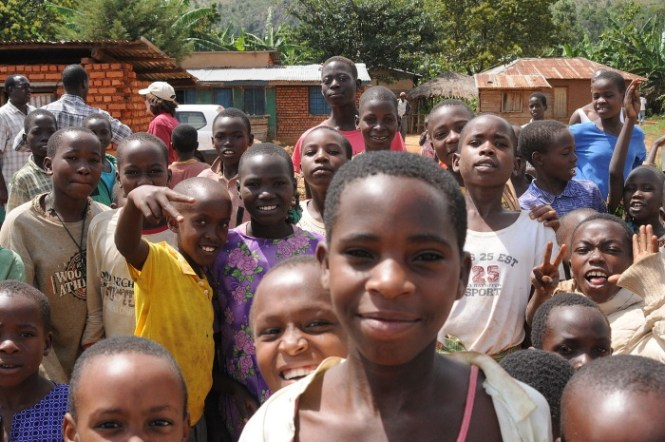 TOP POOREST COUNTRIES IN THE WORLD BEST TOP LISTS - Top ten poorest person in the world