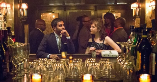 Master of None - TOP 100 BEST AND MOST POPULAR SERIES ON NETFLIX