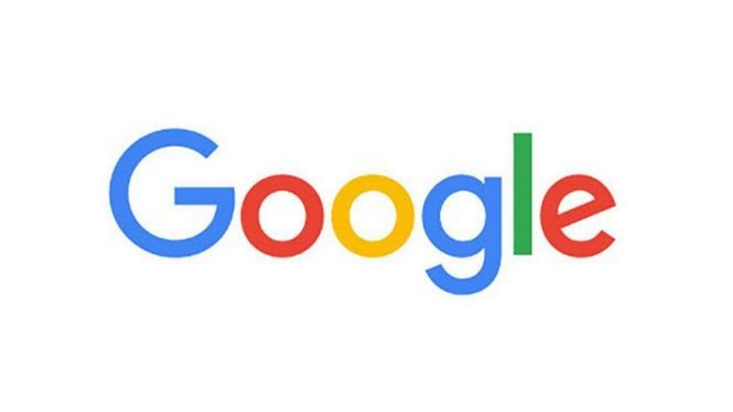 Google - TOP 10 STRONGEST BRAND NAMES IN THE WORLD