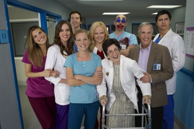 Childrens Hospital - TOP 10 MOST BEAUTIFUL HOSPITAL SERIES