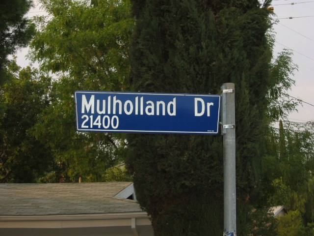 mullholland - TOP 10 BEST ATTRACTIONS IN LOS ANGELES