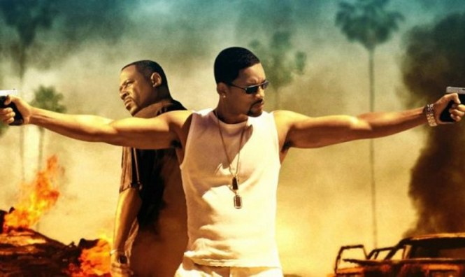bad boys for life - TOP 10 MOVIES 2018 TO LOOK FORWARD TO