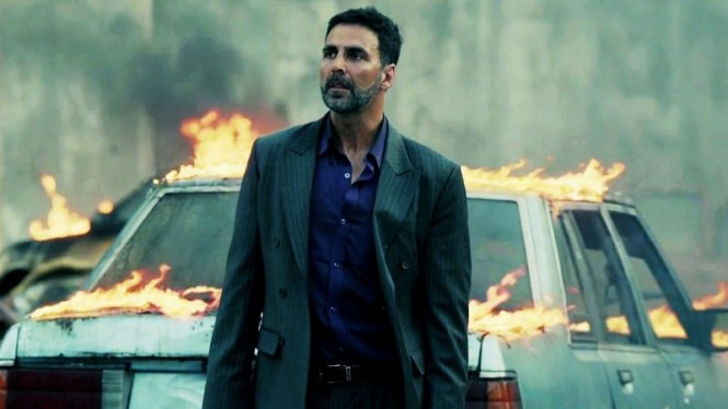 akshay kumar - TOP 10 BEST PAID ACTORS AND ACTRESSES OF HOLLYWOOD AND BOLLYWOOD