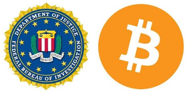 fbi - TOP 10 MOST INTERESTING FACTS ABOUT BITCOIN