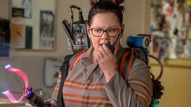 melissa mccarthy - TOP 10 BEST PAID ACTORS AND ACTRESSES OF HOLLYWOOD AND BOLLYWOOD