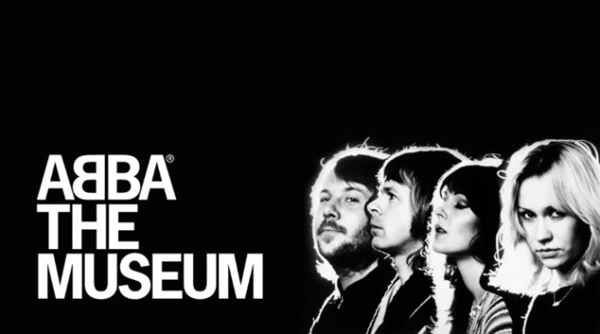 ABBA museum - TOP 10 BEST PLACES TO VISIT IN STOCKHOLM, SWEDEN